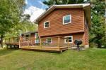 Cabin 37