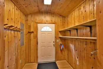 Timber Kove-A