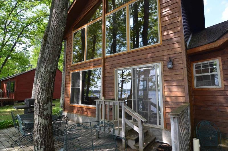 oak-shores-exteriors-15