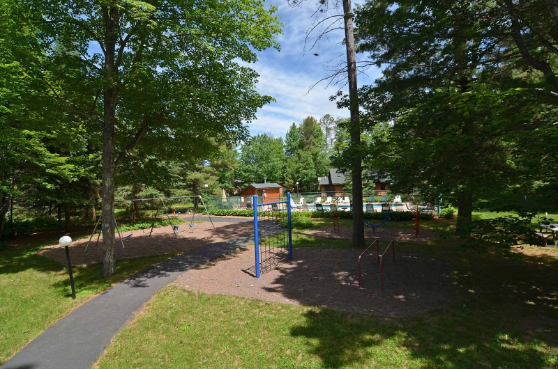 TK Playground