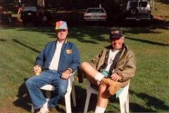 Bob_and_Bill_2