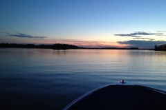 Flowage_Evening