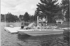 bob_cammack_ski_boat_guests