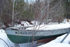 old_boat_2004