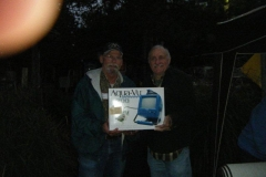 MH_2012_Jenks_Raffle_Prize_winner