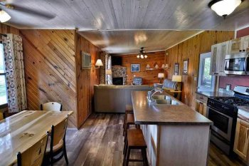 Cabin 3 photo 11