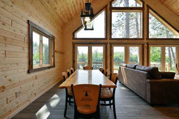 Cabin 3 photo 12
