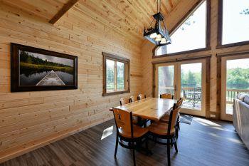 Cabin 3 at Treeland's image 13