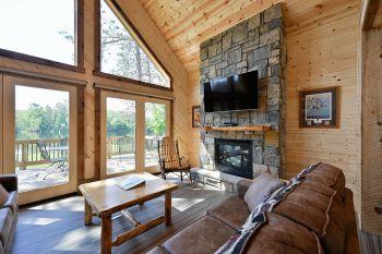 Cabin 3 photo 15