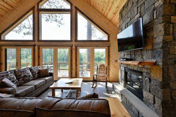 Cabin 3 photo 18