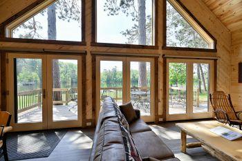 Cabin 3 photo 20