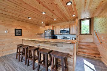 Cabin 3 photo 21