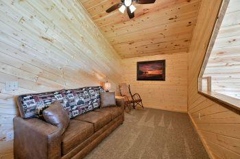Cabin 3 photo 28
