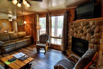 Cabin 3 photo 7
