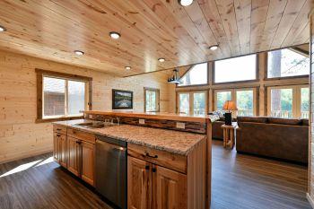 Cabin 3 photo 9