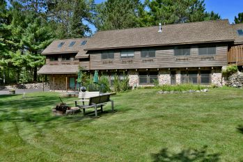 Cabin 36