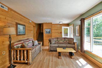 Cabin 37-3