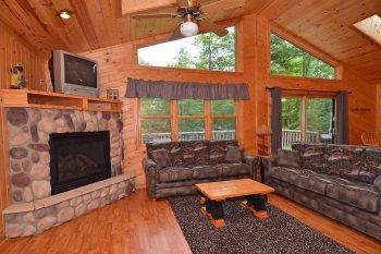 Timber Kove-B at at Timber Kove image 10