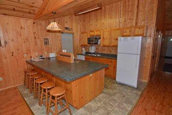 Timber Kove-B at at Timber Kove image 2