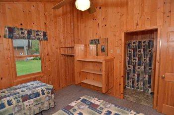 Timber Kove-B
