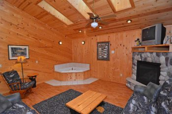 Timber Kove-D