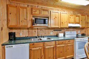 Timber Kove-M at at Timber Kove image 4