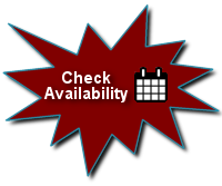 check hayward cabin availability