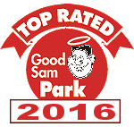 Top Rated Good Sam Park