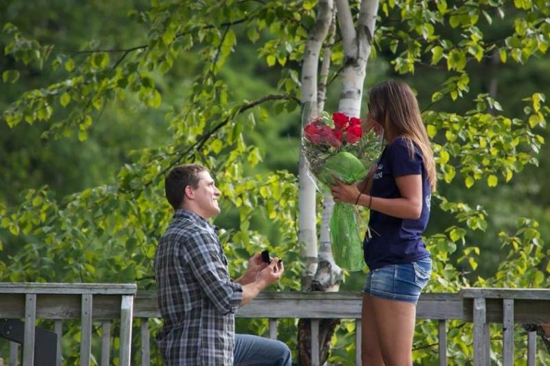 Proposal on Sundeck