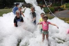 Foam Party 2