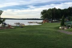 2018 Vacation Fun at Pats Landing & Oak Shores