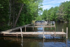 TK Docks 2