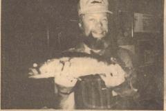 Jim 1985
