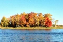 Popple_Island_Fall_2012