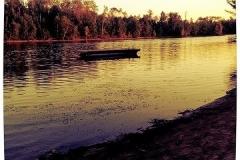 Swim_Raft_again