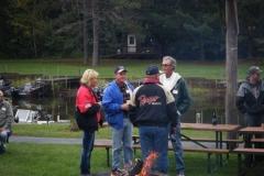 MH_2012_Campfire