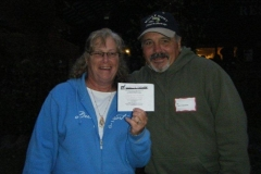 MH_2012_Deer_Run_prize_winner