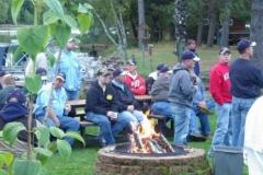 MH_2012_campfire_2