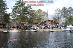 Treeland Challenge 2003