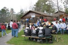 Treeland Challenge 2008