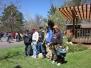 Treeland Challenge 2011