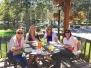 Treeland Lodge