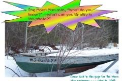 whatwdykboat