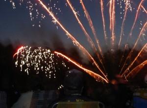 fireworks-slide-300x221