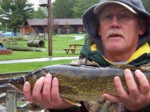 fishing-challenge-walleye-300x225