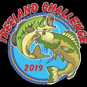 Treeland Challenge