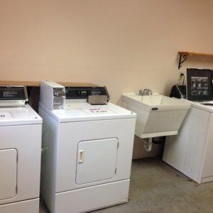 laundry-inside