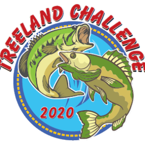 Treeland Challenge Fishing Tournament
