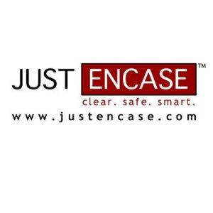 Just Encase