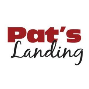 Pat's Landing